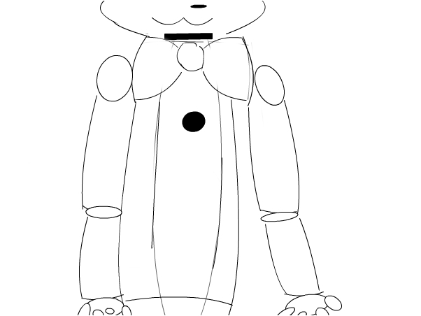 gallery g with Fnaf Freddy Faz Bear G543529 on Easy Disney Coloring Page Disney Coloring Pages Ariel Free Coloring Kids Coloring Pages likewise Cordage additionally Picview besides Cow Coloring 04 as well Australian Bush Turkey Coloring 02.