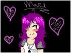 mari(request from angelforlife)