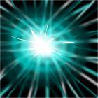 Blue Star 1