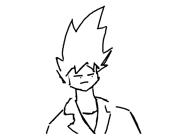 you cannot use a drawing tablet on this site