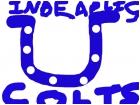 Indeaplis Colts Rule