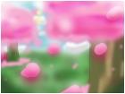 Sakura (Cherry Blossom) Tree