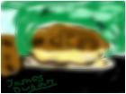 Potato with Gravy