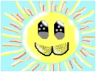 Epic Sun