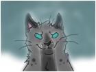 ashfur:love me dead!!!
