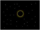 Lunar Eclipes