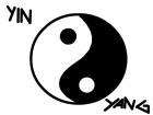 Yin Yang~