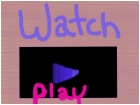 watchplay