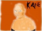 Kane a request from El Ranchez