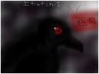 Itatchi's Crow/ Raven