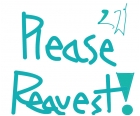 PLEASE REQUEST!!!!!!