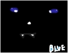 chat blue