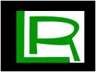 LR cosmetic logo