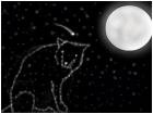 wolf constellation