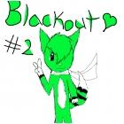 Blackout v.2