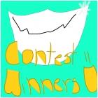 Contest Winners =D