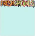 freshfloor
