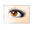 Moi eye