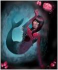 Mermaid :)