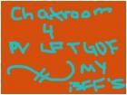 chatroom!!!!