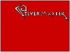 Silvermaster