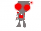 Gir red mode