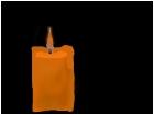 Candle #3