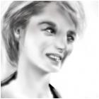~Princess Diana~
