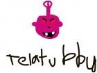 telatubby