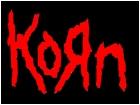 KoRn(red)