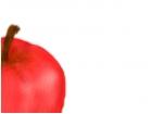 Macro Apple 2