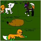 LE PAGE 2 ~(o3o)~