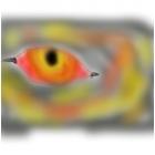 The Amber Eye