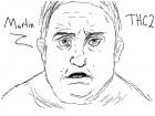 Martin Sketch