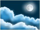 Clouds n Stuff