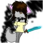 New Fursona/ please read desscription why a furry