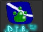 d.i.b (dog in black)