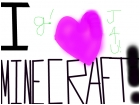 Minecraft is for GIRLS.