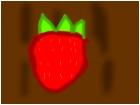 my strawberry
