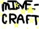 Minecraft s The Best!