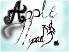 Apple Ipad,my biggest wish!! <333