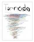My new book,Tornado!