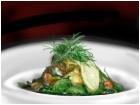 Salad! =D
