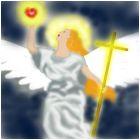 Kks angel