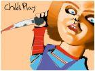 18+ Child's play