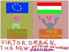 Orbán the dictator