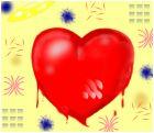 heart :D
