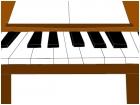 Composing?