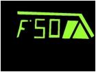 f50 messi