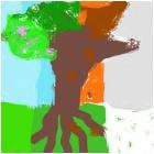 crappy season tree
